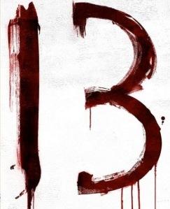 absen nomor 13