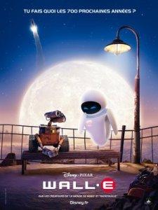 20110414080342!WALL_E_poster_4