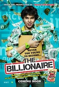 20120209_movie_TheBillionaire_poster