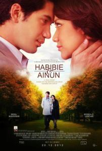 21Habibie-Ainun-poster02