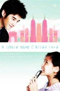 44LittleThingCalledLove-Poster