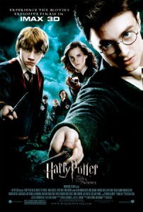 505547~Harry-Potter-And-The-Order-Of-The-Phoenix-Posters