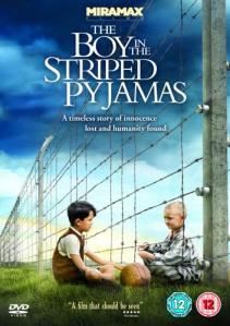 boy-in-striped-pyjamas1