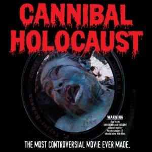 -Cannibal-Holocaust
