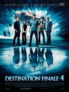 final_destination_4_poster2_foreign