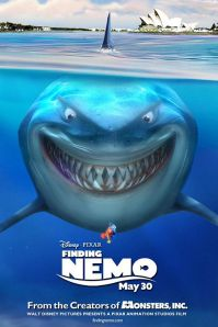 finding_nemo_ver3