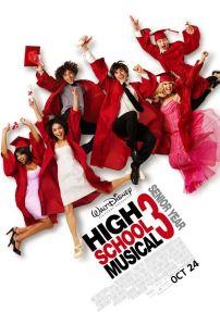 high_school_musical_three