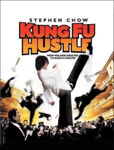 kung-fu-hustle-2004-4