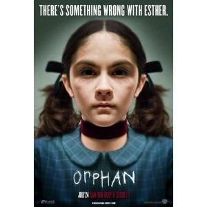 la-huerfana-the-orphan