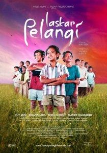 Laskar_Pelangi_film