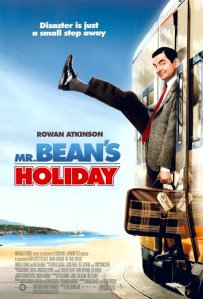 mr-beans-holiday-movie-poster-2007-1020403340