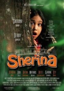 Petualangan_Sherina