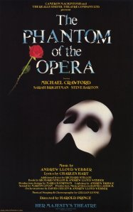 phantom-of-the-opera-the-broadway-movie-poster-1988-1020256622