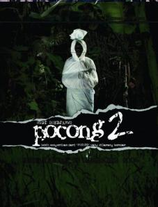 pocong_2-preview
