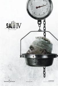 saw4-poster-big