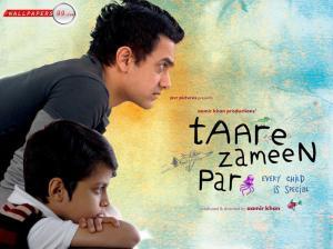 Taare_Zameen_Par_765