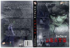 Before Death - WA 11