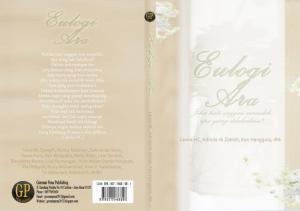 Eulogi Ara - GP Publishing