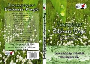 Imajiner Embun Pagi - GP Publishing