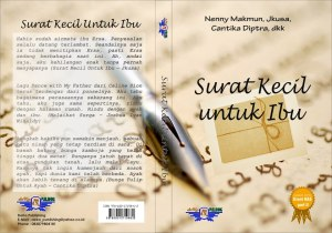 Kerinduan - Deka Publishing