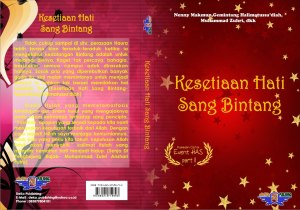 Kesetiaan - Deka Publishing