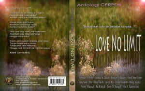 Love no Limit - GP Publishing