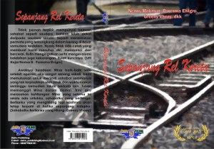 Persahabatan - Deka Publishing