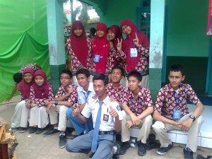 Photo2602