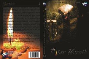 Pijar Heorik 2 - Penerbit Harfeey