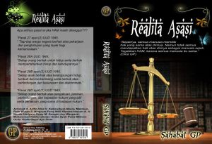 Realita Asasi - GP Publishing