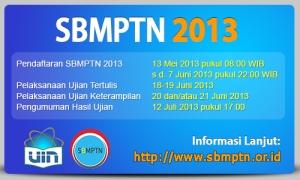 sbmptn2013