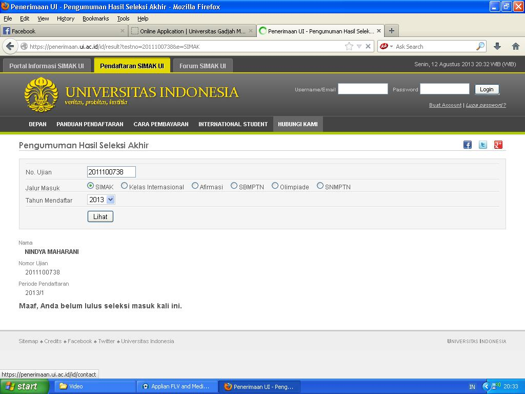 Simak Ui Adalah Bliblinews Com