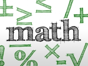 matematika-dasar