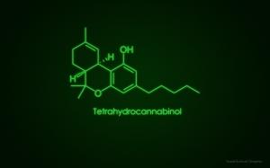 science_marijuana_chemistry_thc_1920x1200_wallpaper_Wallpaper_2560x1600_www.wall321.com