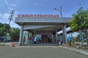 Stasiun-Kemayoran-Retouch-642-
